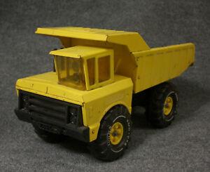 TONKA Vintage Dump Truck