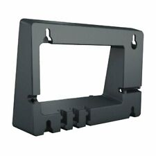 More details for yealink wallmount for t46gn