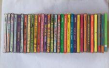 CD Top Hits (Lot 1) 31 CD's