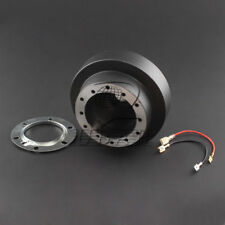 Steering Wheel Hub Boss for BMW E46 3 SERIES 99-06 320i 325i 328i M3 FIT OMP New