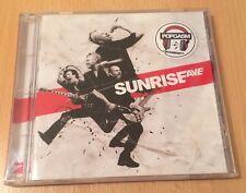 Popgasm von Sunrise Avenue, CD, Samu Haber