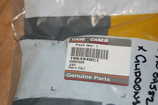 Genuine CNH 1964940C1 Lens , Case IH