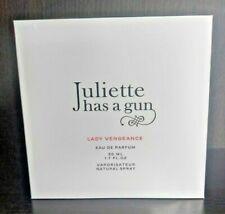 Juliette Has A Gun Lady Vengeance Eau De Parfum 50 ml / 1.7oz
