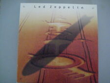 "Led Zeppelin 4-CD box set, 1990 (""Crop Circles""); Atlantic 82144-2; orig release"