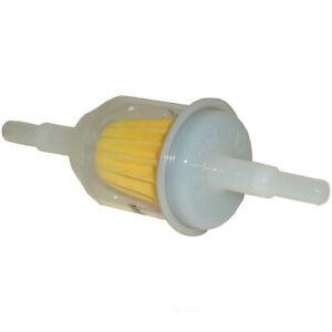 Fuel Filter-CARB Luber-Finer G115