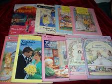 Lot of 15 Christian Books Youth Twelve Candles Elizabeth Gail Cynthia Rylant +