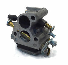 CARBURETOR Carb for Zama C1T-W33C, C1TW33C Jonsered CS2238 CS2234 Chainsaw Motor