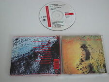 MIDNIGHT OIL/PLACE WITHOUT A POSTCARD(CBS 460897 2) CD ALBUM