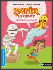 Livres de fiction Premières lectures enfants en français pour la jeunesse