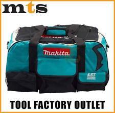 Makita Nylon Other Tool Storage