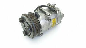 Ford Kuga Mk1 2008-2012 2.0TDCi Air Con A/C Pump Compressor 3M5H19D629DF