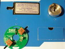 BSA Triumph Norton  Pazon electronic  ignition  twin (2) cyl.   stk020P