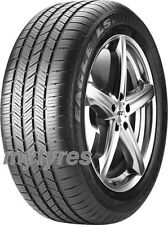 Goodyear Summer Tyres