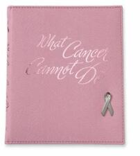 What Cancer Cannot Do Deluxe: Stories of Hope and Encouragement