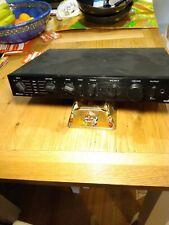 Audiolab 8000C Phono Pre-Amp/Processor