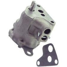 Engine Oil Pump-Stock Melling M-81A