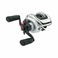DAIWA T3 1016SHL-TW Baitcast Rolle mit T-Wing Linkshand Japan Zaion Carbon