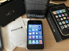 iPhone 3GS Apple 32gb Nero