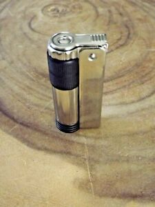 Original Imco Classic Stainless Steel Lighter IMCO Wildproof Petrol Lighter