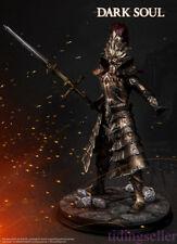 IN STOCK Dark Souls 1:6 Scale Dragon Slayer Ornstein Great Knight Figure Statue