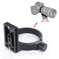 Objektiv Stativ Ring Montage für Sigma TS-21 70-200mm f/2.8 II EX DG MACRO HSM
