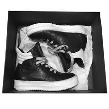 SAVIO BARBATO Sneakers Footwear | Women | Size US  7 | Made it Italy