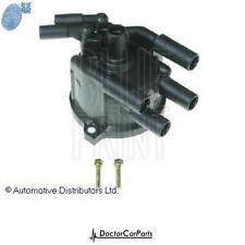 Distributor Cap for TOYOTA MR 2 2.0 89-00 CHOICE1/3 3S-FE 3S-GE 3S-GTE ADL