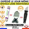 IFLEX SPATULE LAME MÉTAL OUTIL OUVERTURE SMARTPHONE IPHONE SAMSUNG IPAD TABLETTE