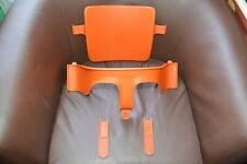 Stokke Tripp Trapp ORANGE Baby Set V3