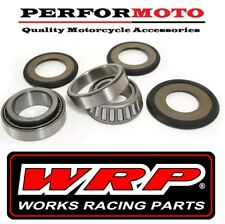 WRP Headrace Bearing Kit Honda CR450R 81
