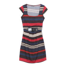Unbranded Spring Party Dresses for Women