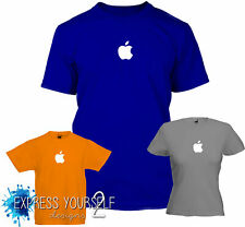 APPLE ADVISOR - T Shirt, iPhone, Fix, Repair, Genius, Technica, Quality, NEW