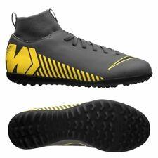 Nike Junior Superfly 6 Club Astroturf Football Boots AH7345 New Size UK 5