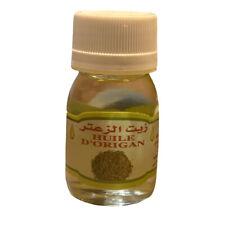 Oreganoöl 30 ml (?5,32/10ml) natürliches Oregano Öl Bio Öl Heilpflanze