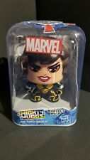 Marvel Mighty Muggs WASP - Ages 6+ Brand New In Box - Hasbro