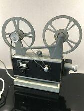 Proiettore 16 mm Cine Max K2