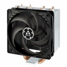 Arctic Freezer 34 CPU Cooler - 120mm