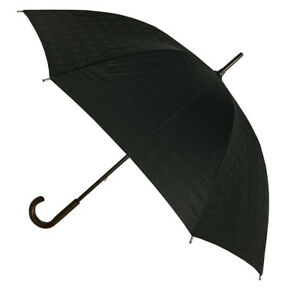 Brooks Brothers Golden Fleece Stick Umbrella NEW MSRP $75