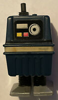 1978 Star Wars Gonk Power Droid Action Figure - Made In USA