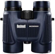 Bushnell Hunting Coated Binoculars & Monoculars