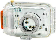 New Canon Waterproof Case WP-DC200s for PowerShot A30 A40