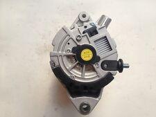 Genuine alternator fit Daewoo Leganza Nubira Tacuma 2.0L 2.2L Petrol 97-17