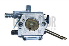 Carburetor Carb For STIHL FS160 FS220 FS280 FR200 FS290 Brush Cutter 41191200602