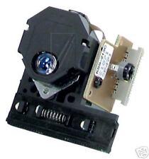 Aiwa XR M 12 Hifi Anlage   Lasereinheit  NEU!