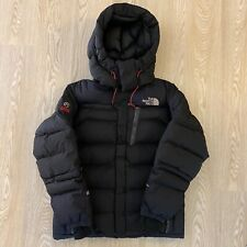Vintage 'The North Face' 800 Down Fill - Hyvent Summit Series Puffer Jacket