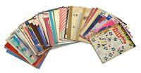 🔥VINTAGE Sheet Music Lot ENORMOUS Bundle of 98 Pre-WWII 1900's through 1960's🔥