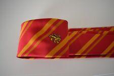 Harry Potter Tie, Gryffindor