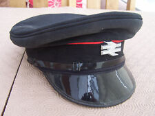 British Railways Hat