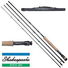 Greys Fishing Rod Cases, Tubes & Racks for sale | eBay