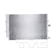 TYC 4459 AC Condenser Assy for Ford Transit 150//250//350//350HD 2015-2018